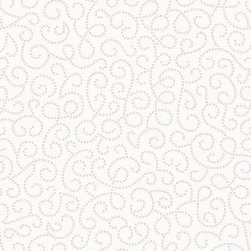 Papel-de-Parede-6254-bobinex-tracos-brilho