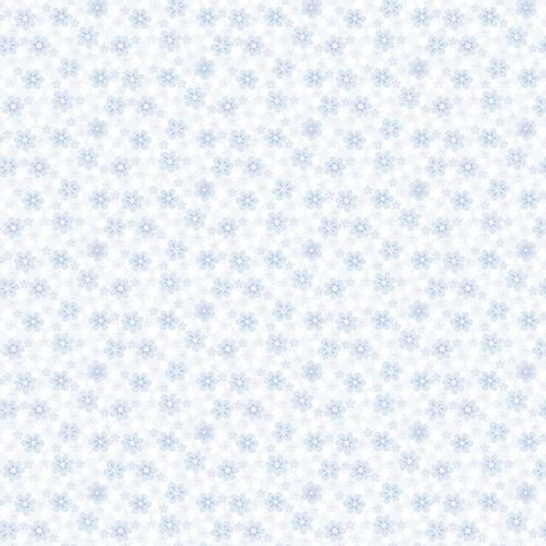 Papel-de-Parede-6251-bobinex-florzinhas-azuis