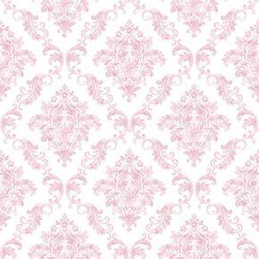 Papel-de-Parede-6249-bobinex-damask-infantil-rosa