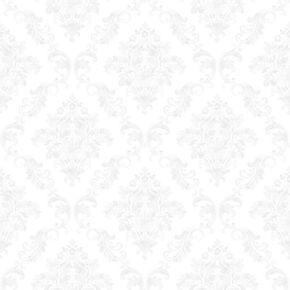 Papel-de-Parede-6247-bobinex-damask-infantil