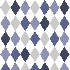 Papel-de-Parede-6246-bobinex-baloes-lozando-azul