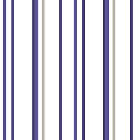 Papel-de-Parede-6245-bobinex-listrado-azul