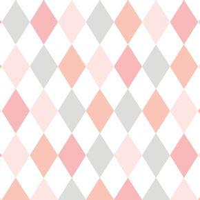 Papel-de-Parede-6243-bobinex-baloes-lozando-salmao