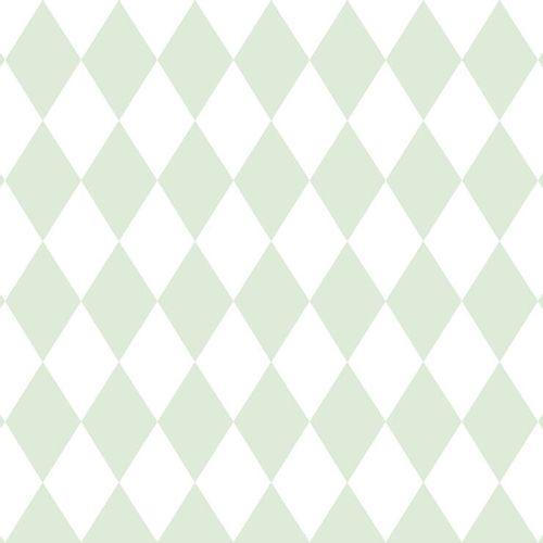 Papel-de-Parede-6241-bobinex-baloes-lozando-verde