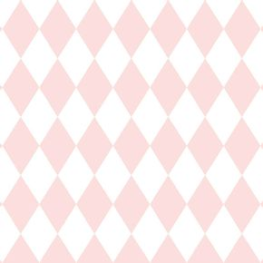 Papel-de-Parede-6240-bobinex-baloes-lozando-rosa