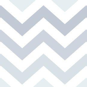 Papel-de-Parede-6235-bobinex-chevron-azul