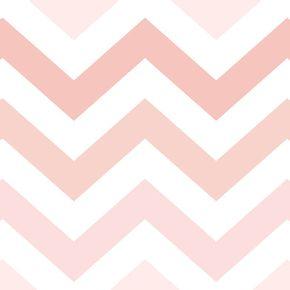 Papel-de-Parede-6234-bobinex-chevron-rosa