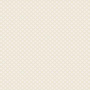 Papel-de-Parede-6225-bobinex-delicado-bege