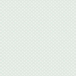 Papel-de-Parede-6224-bobinex-delicado-azul
