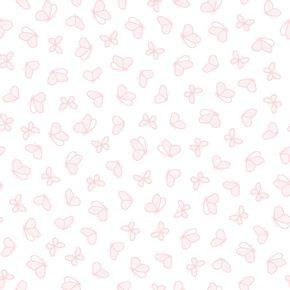 Papel-de-Parede-6217-bobinex-borboletas-rosa