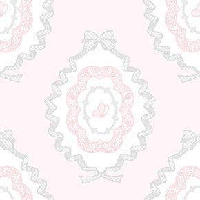 Papel-de-Parede-6216-bobinex-encanto
