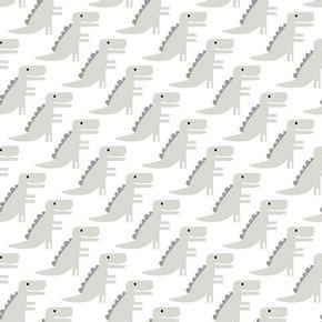 Papel-de-Parede-6208-bobinex-jacares