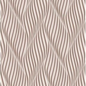 Bobinex-Dimensoes-Espiral-Marrom-4704