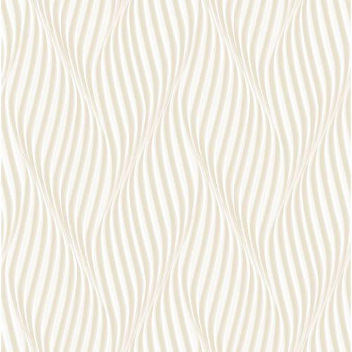 Bobinex-Dimensoes-Espiral-Bege-4705