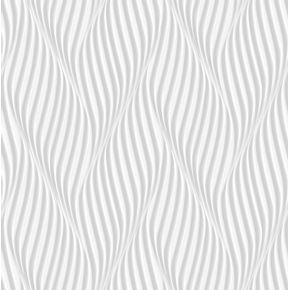 Bobinex-Dimensoes-Espiral-Cinza-4706