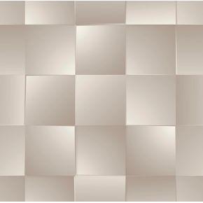 Bobinex-Dimensoes-Quadrado-Marrom-4714