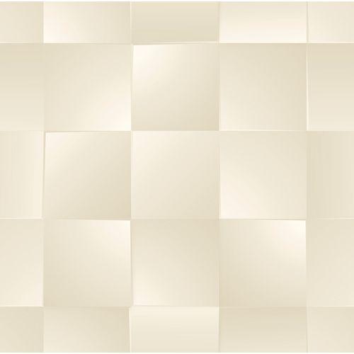 Bobinex-Dimensoes-Quadrado-Bege-4715
