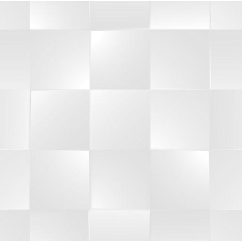 Bobinex-Dimensoes-Quadrado-Cinza-4716