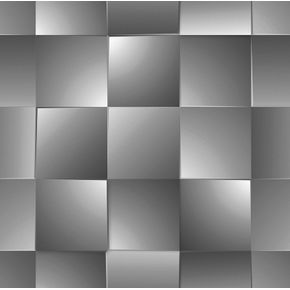 Bobinex-Dimensoes-Quadrado-Preto-4717