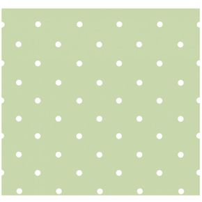 Papel-de-Parede-Treboli-Poa-Verde-5655