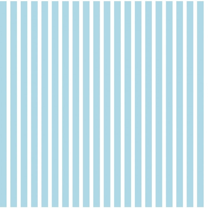 Papel de Parede Treboli Tiffany Listra 5671 - Rolo: 10m x 0,53m