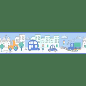Faixa-de-Parede-Treboli-Cidade-5711