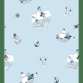 Papel-de-Parede-Treboli-Azul-Piratas-5833