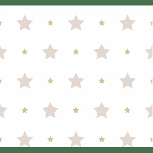 Papel-de-Parede-Treboli-Estrelas-Cinzas-5843