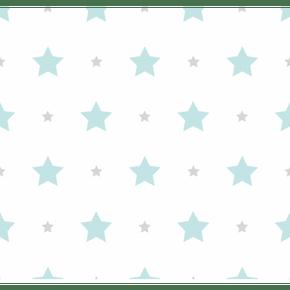 Papel-de-Parede-Treboli-Estrelas-Tiffanys-5844