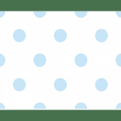 Papel-de-Parede-Treboli-Poas-Azuis-5851