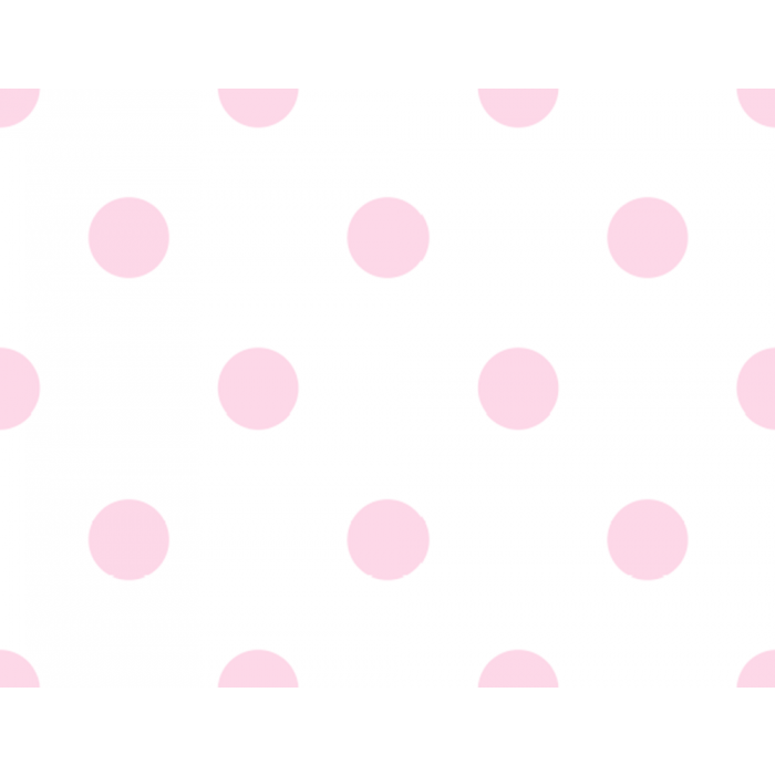 Papel de Parede Treboli Poás Rosas 5852 - Rolo: 10m x 0,53m