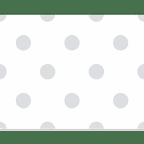 Papel-de-Parede-Treboli-Poas-Cinzas-5853