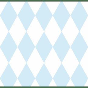 Papel-de-Parede-Treboli-Losangos-Azuis-5861