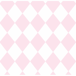 Papel-de-Parede-Treboli-Losangos-Rosas-5862