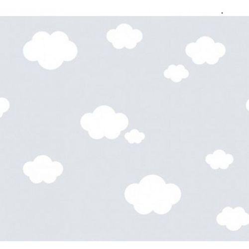 Papel-de-Parede-Treboli-Cinza-Nuvens-5873