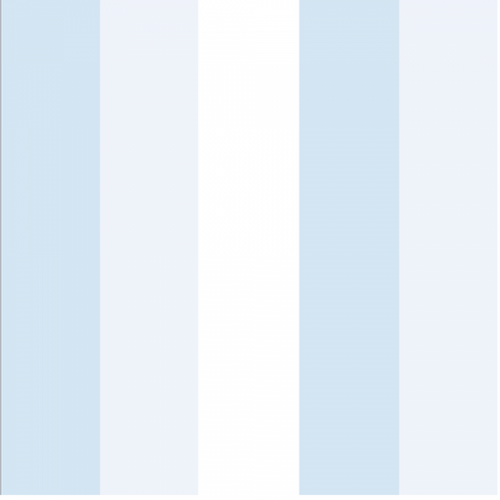 Papel-de-Parede-Treboli-Listrao-Azul-5881