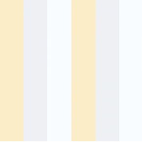 Papel-de-Parede-Treboli-Listrao-Amarelo-5883