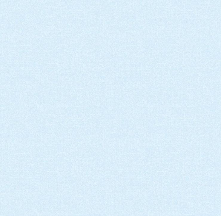 Papel de Parede Treboli Azul 5891 - Rolo: 10m x 0,53m