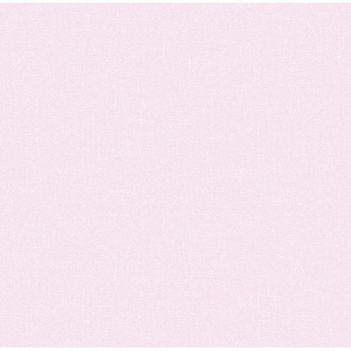 Papel-de-Parede-Treboli-Rosa-5892