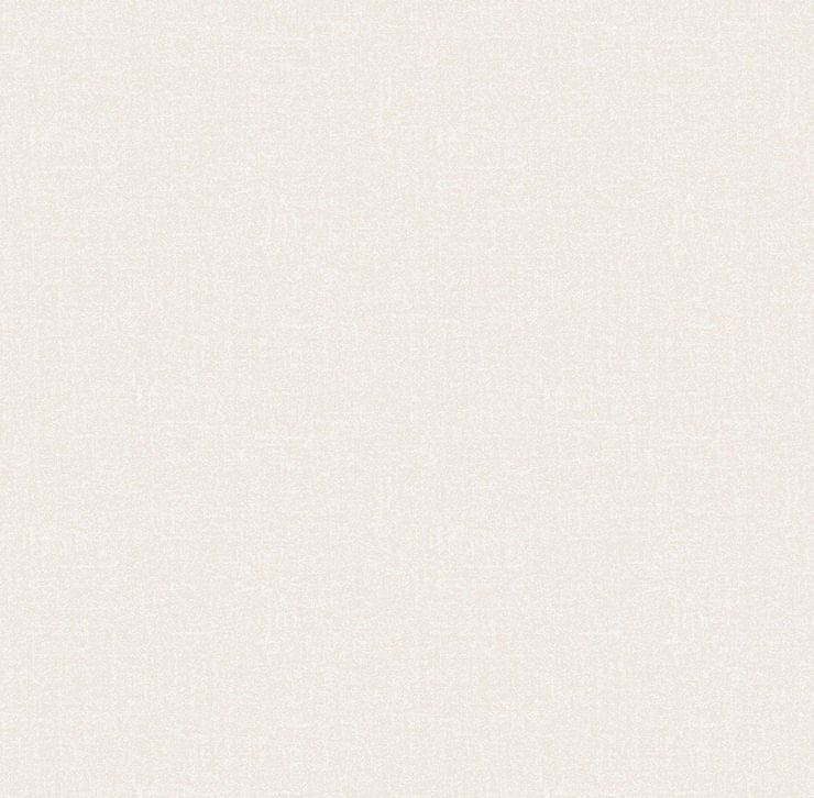 Papel de Parede Treboli Bege 5894 - Rolo: 10m x 0,53m