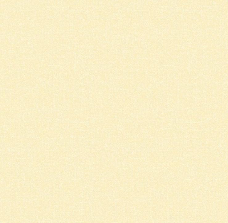 Papel de Parede Treboli Amarelo 5895 - Rolo: 10m x 0,53m