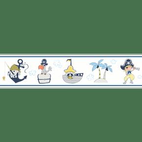 Faixa-de-Parede-Treboli-Piratas-5932