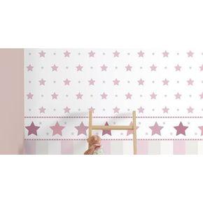 Decorado-Treboli-Estrelas-Azuis-5942