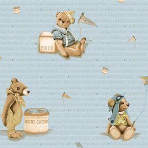 Papel-de-Parede-Baby-Charmed-BB220703
