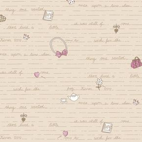 Papel-de-Parede-Baby-Charmed-BB221302