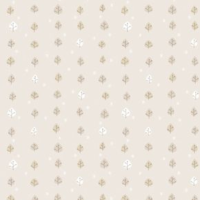 Papel-de-Parede-Baby-Charmed-BB221601