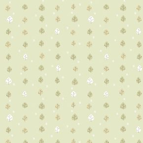 Papel-de-Parede-Baby-Charmed-BB221603