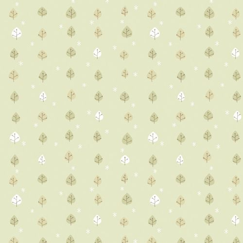 Papel-de-Parede-Baby-Charmed-BB221603