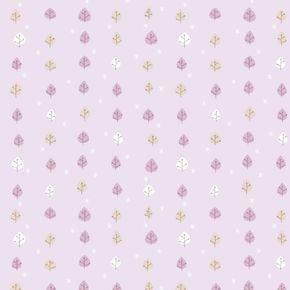Papel-de-Parede-Baby-Charmed-BB221605