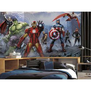 Mural-Avengers-Assemble_1